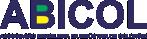 Membro ABICOL - Associação Brasileira da Indústria de Colchões