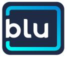 Cartão Blu